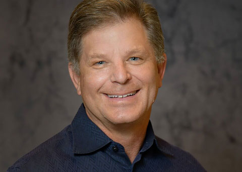 Dr. Hensel